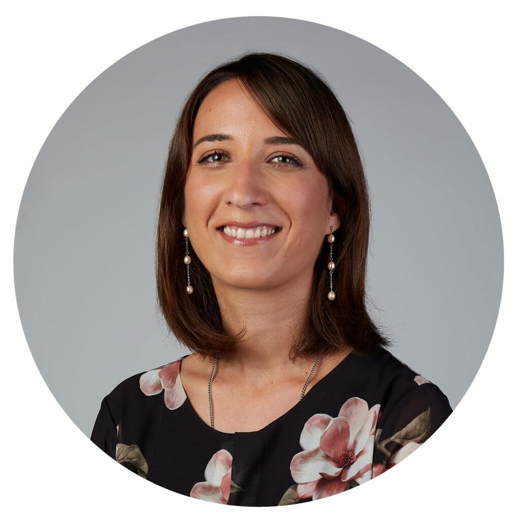 Barbara Vignoli